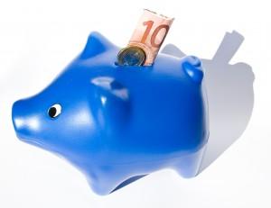 Het Reservefonds is de Spaarrekening van de Vereniging van Mede-Eigenaars